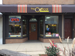 opticalcenter-storefront